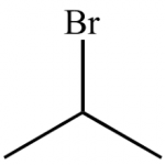 Alkyl Bromide